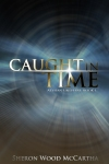 Caught in Time Cover1.1 2