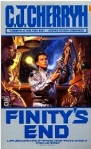 Finity's End