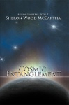 cosmic_ent_cover_kindle copy