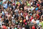 crowds-1