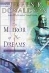 Mirror of her Dreams