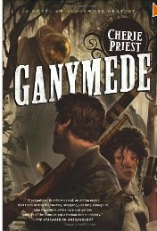 Ganymede copy