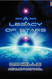 Legacy of Stars