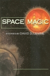 Levine-SpaceMagic_600x900 copy