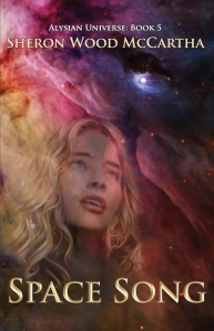 space-song-cover-smashwords