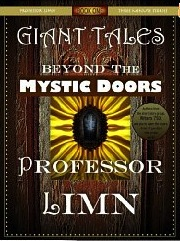 Beyond the Mystic Door