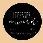 liebster-award4-e1361373936960