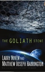 The Golith Stone