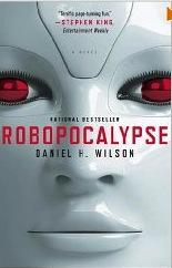 Robopocaypse