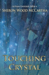 touching-crystal-thumb-1