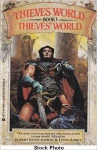 Theives World