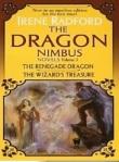 The Dragon Nimbus
