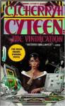 Cyteen the Vindication