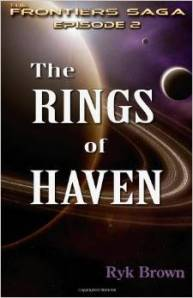 Rings of Haven