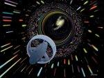 14-space-future-spaceflight