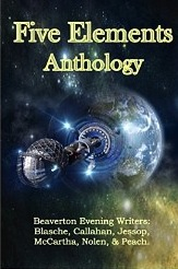 Five Element Anthology