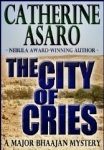 The City of Cries