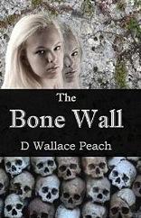 bonewall