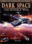 Dark Space 2