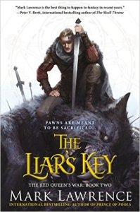 Liars Key