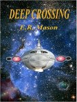 Deep Crossing