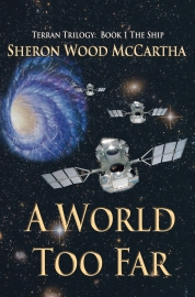 bk9_cover_a_world_too_far_ships_kindle
