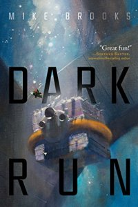 dark-run