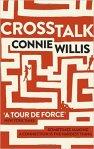 crosstalk-paperback