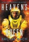 heavens-queen