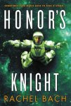 honors-knight