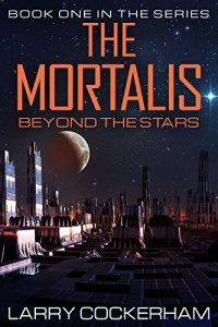mortalis-beyond-the-stars