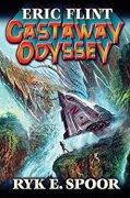 castaway-odyseey