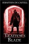 traitors-blade